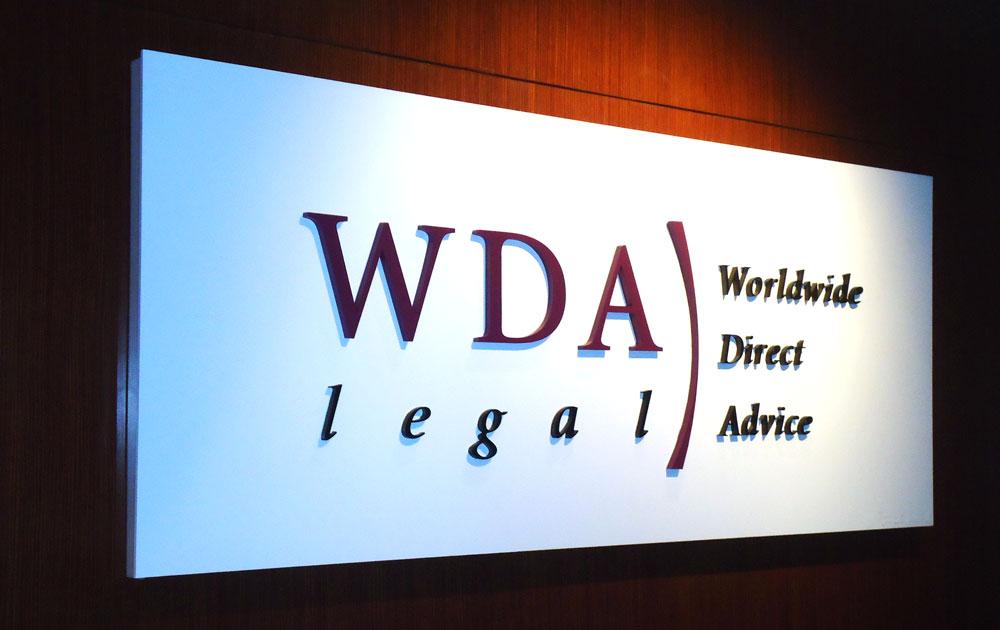 Logo-Corporeo-WDA